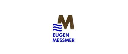 Eugen Messmer