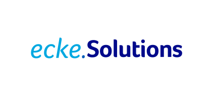ecke.Solutions